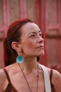 Claudia Filipello naturopata